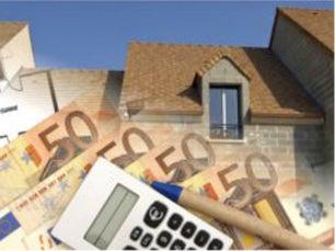Le cr dit d 39 imp t pour les travaux d 39 aide la personne for Contrat construction maison individuelle
