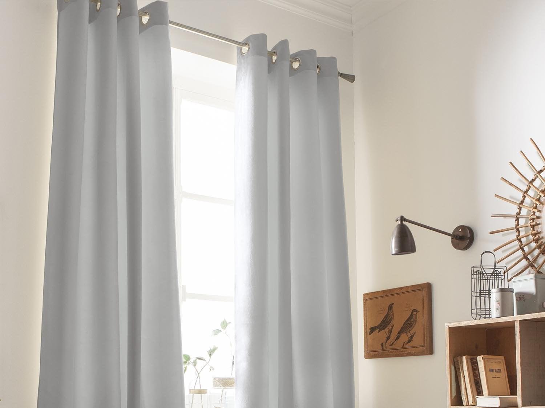 rideaux style anglais tissus et rideaux pour chambre duenfant with rideaux style anglais. Black Bedroom Furniture Sets. Home Design Ideas
