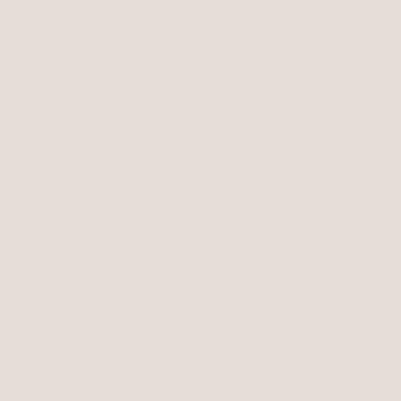 Peinture lin blanc mat DULUX VALENTINE Crème de couleur 2.5 l