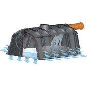 accessoires r cup rateur eau de pluie accessoires d 39 vacuation et traitement des eaux leroy. Black Bedroom Furniture Sets. Home Design Ideas