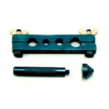Appareil à battre les collets PRCI, Diam.16 mm