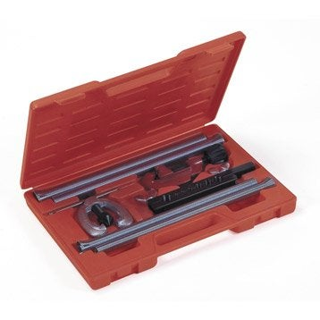 Coffret plomberie PRCI, Diam.25 mm