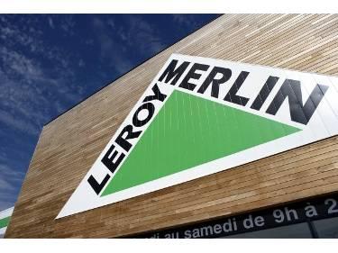 Leroy Merlin Cholet Retrait 2h Gratuit En Magasin Leroy Merlin