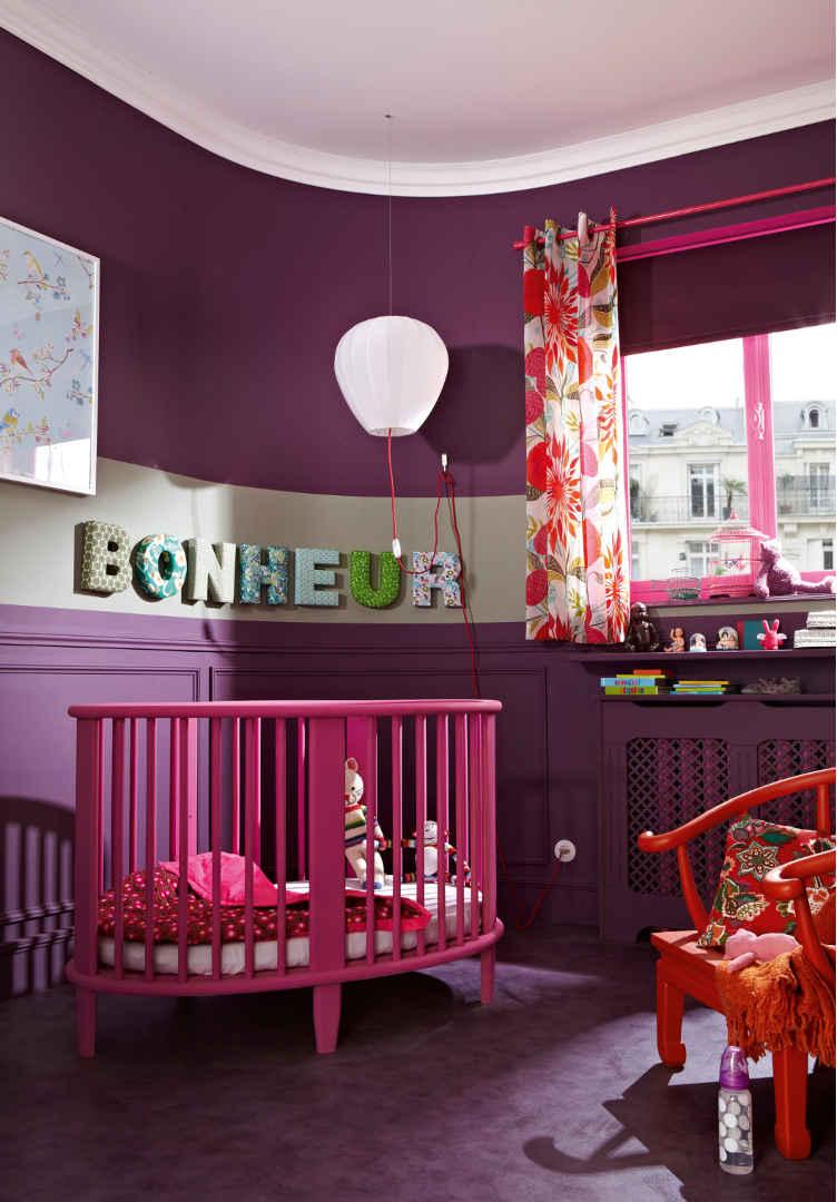 bien choisir sa sous couche int rieure leroy merlin. Black Bedroom Furniture Sets. Home Design Ideas