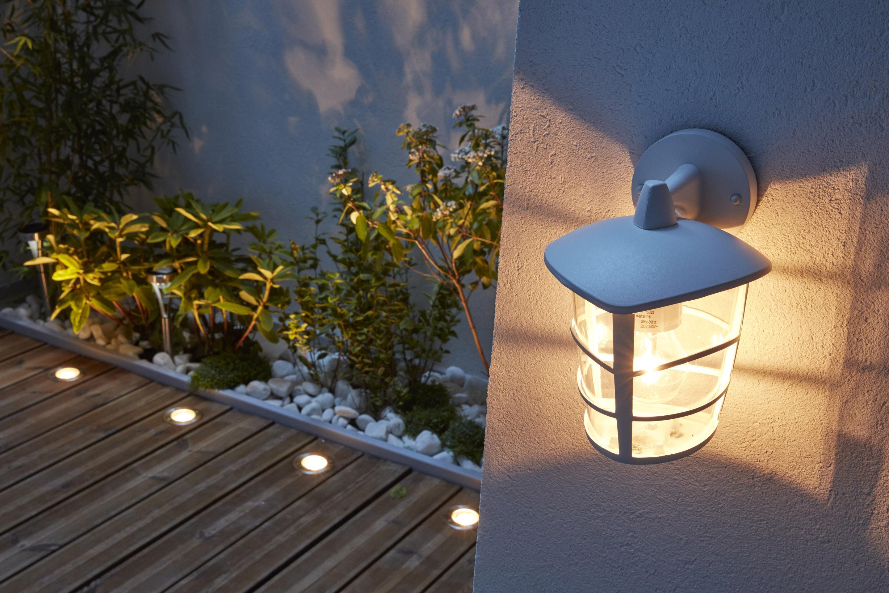 Pendelleuchte laterne lampe applique ethnic chic vintage östlichen