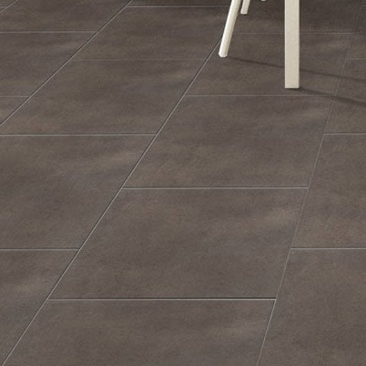 Liste d 39 envies de mathilde b carrelage kickers collier for Carrelage gres cerame 45x45