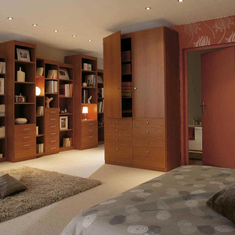 bien clairer sa maison leroy merlin. Black Bedroom Furniture Sets. Home Design Ideas