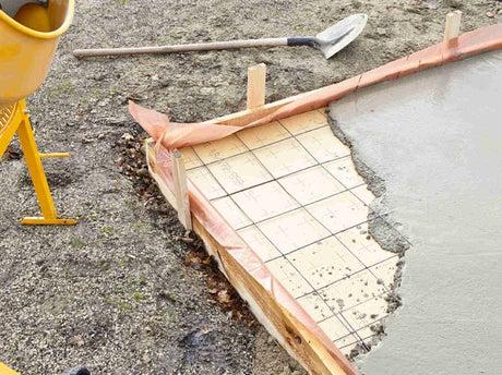 Tout savoir sur la dalle leroy merlin - Peinture tout support sans sous couche ...
