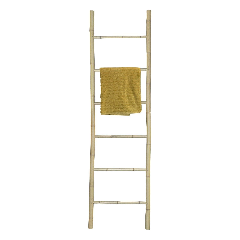 Porte serviettes accessoires et miroirs de salle de bains au meilleur prix leroy merlin - Porte serviettes castorama ...