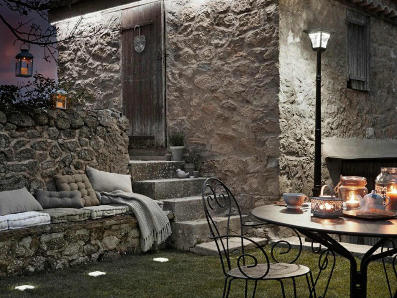 faire entrer la lumi re dans une pi ce leroy merlin. Black Bedroom Furniture Sets. Home Design Ideas