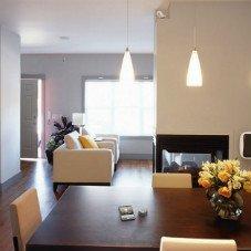 des gros travaux en perspective leroy merlin. Black Bedroom Furniture Sets. Home Design Ideas