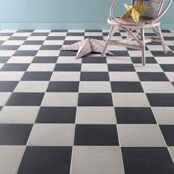 carrelage int rieur sol et mural leroy merlin. Black Bedroom Furniture Sets. Home Design Ideas