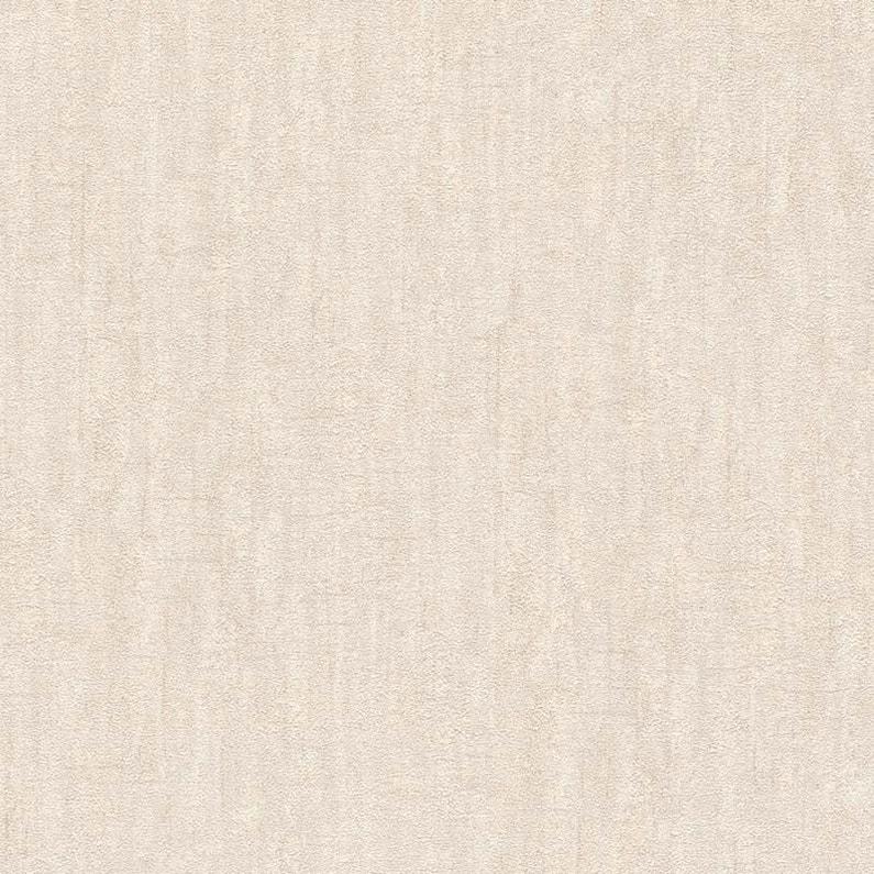 Papier Peint Vinyle Motifs Cuisine Animaux De La Ferme Beige Marron