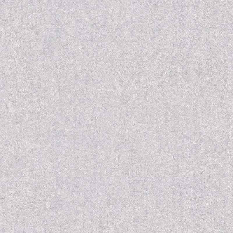 Papier Peint Vinyle Uni Beton Gris Clair Leroy Merlin