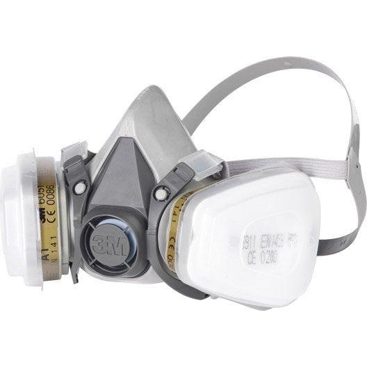 masque de protection protection des voies respiratoires. Black Bedroom Furniture Sets. Home Design Ideas