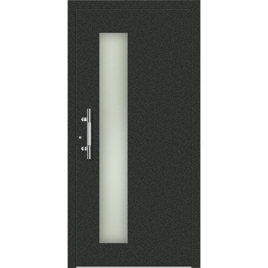 Portes coulissantes sur mesure leroy merlin ensemble for Porte fenetre sur mesure leroy merlin