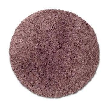tapis de d coration tapis et paillasson leroy merlin. Black Bedroom Furniture Sets. Home Design Ideas