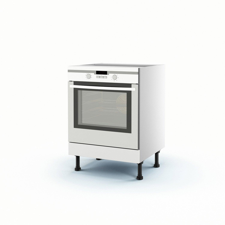 meuble cuisine 70 cm largeur. interesting belle meuble cuisine cm ur