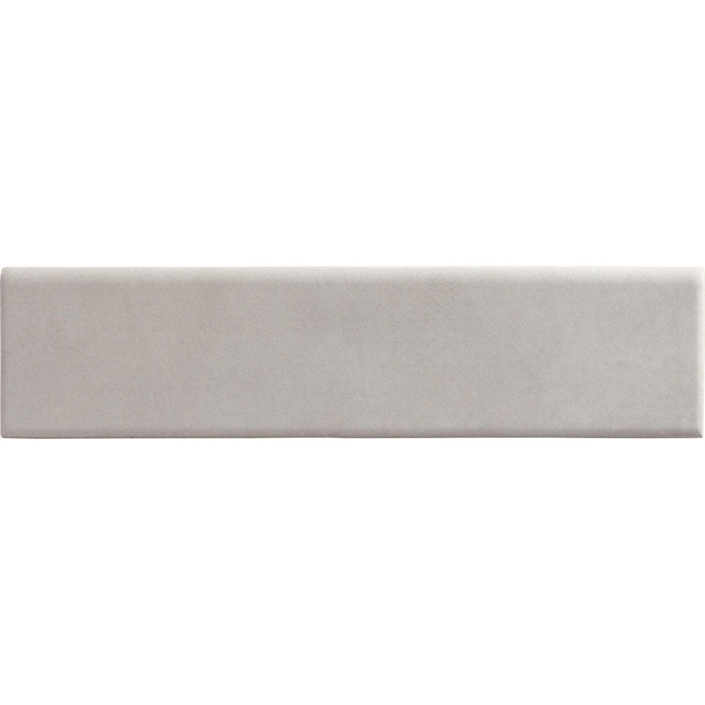 lot de 3 plinthes kiosque blanc l 8 x cm leroy merlin. Black Bedroom Furniture Sets. Home Design Ideas