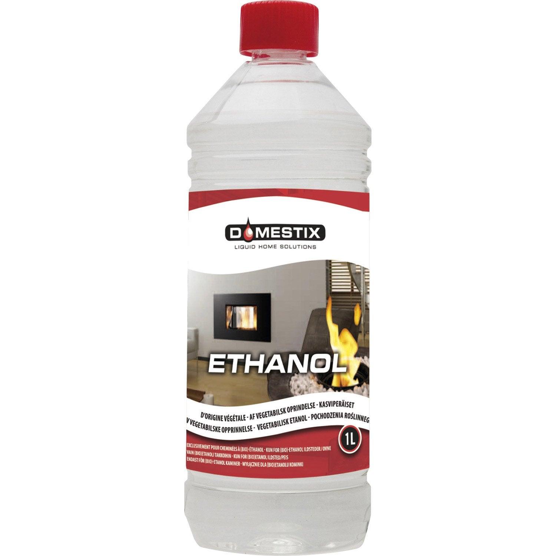 """Résultat de recherche d'images pour """"ethanol liquide"""""""