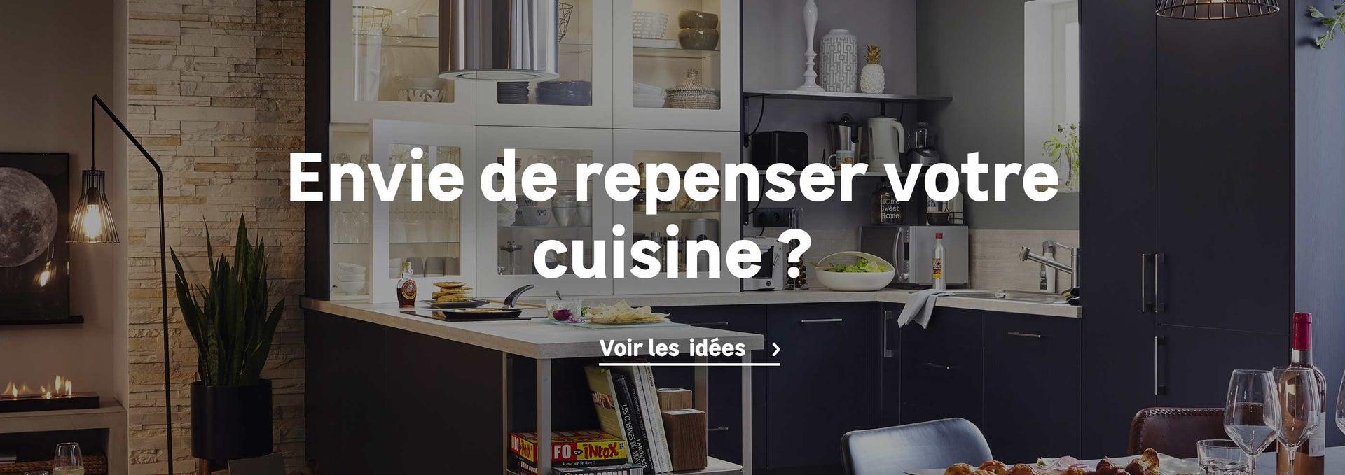 ZM_pose_cuisine_2800x990
