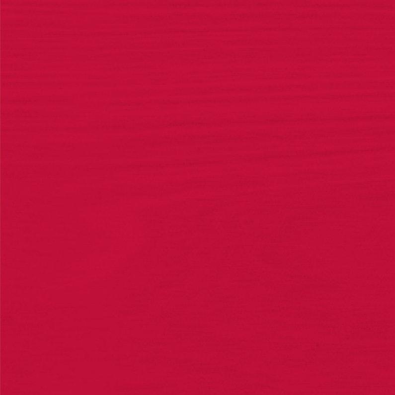 Lasure RIPOLIN Xpro3 1 l, framboise | Leroy Merlin