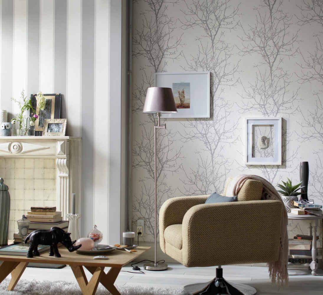Salon de jardin brico depot 99 euros - Salon avec papier peint ...