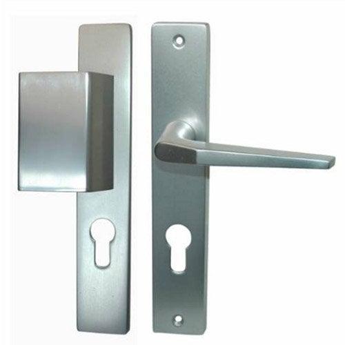 Quincaillerie de la porte, serrurerie, sécurité | Leroy Merlin