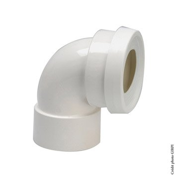Fixation cuvette wc leroy merlin