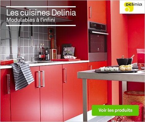 Page concept DELINIA