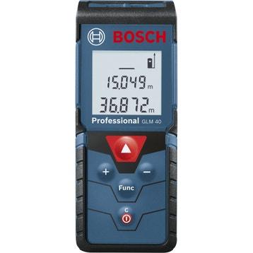 Niveau Laser Bosch Pcl Au Meilleur Prix Leroy Merlin