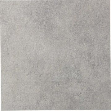 Sol pvc texline dune gris clair gerflor 4 m for Sol pvc rouleau 5m