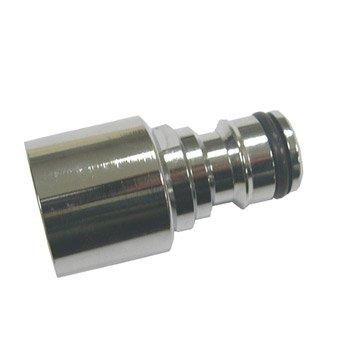 Adaptateur femelle 22/100 mm BOUTTE