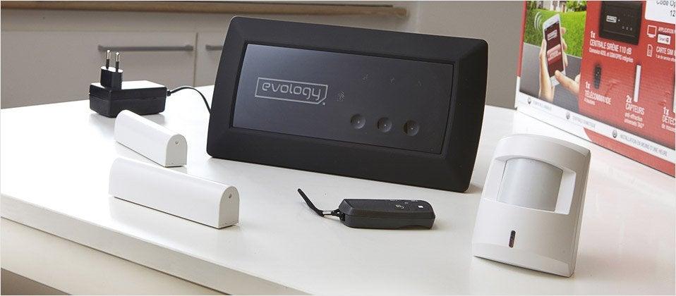 evology leroy merlin. Black Bedroom Furniture Sets. Home Design Ideas