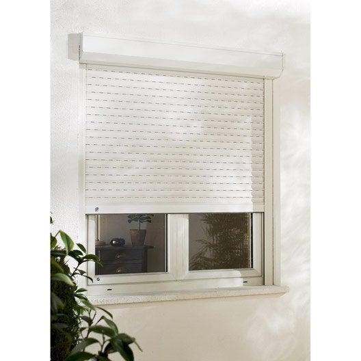 réf 70257565 1 5 3 3 usage du produit pour fenêtre montage ou type
