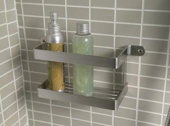 Comment choisir ses accessoires de salle de bains for Accessoires de salle de bain leroy merlin