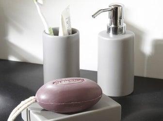 Bien choisir ses accessoires de salle de bains leroy merlin - Accessoires salle de bains leroy merlin ...