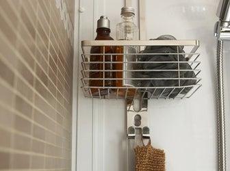Bien choisir ses accessoires de salle de bains leroy merlin - Accessoires douche leroy merlin ...