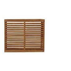 accessoires de climatiseur radiateur s che serviettes chaudi re r gulation et climatiseur. Black Bedroom Furniture Sets. Home Design Ideas