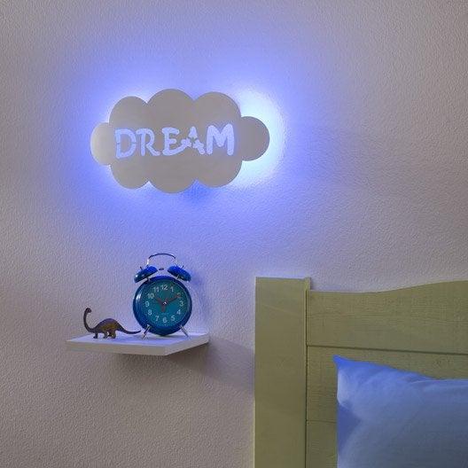 appliques tableaux leroy merlin. Black Bedroom Furniture Sets. Home Design Ideas