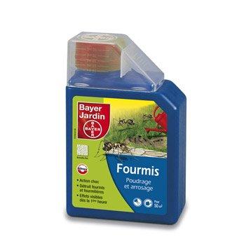 Diffuseur antifourmis BAYER, 400 ml