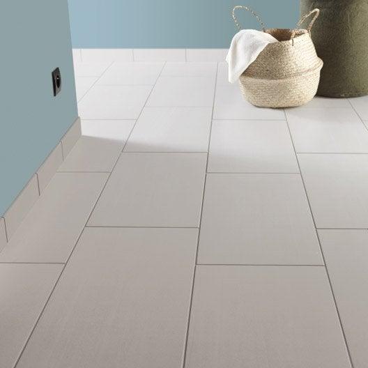 Carrelage sol et mur calcaire effet pierre florence x for Carrelage en pierre calcaire
