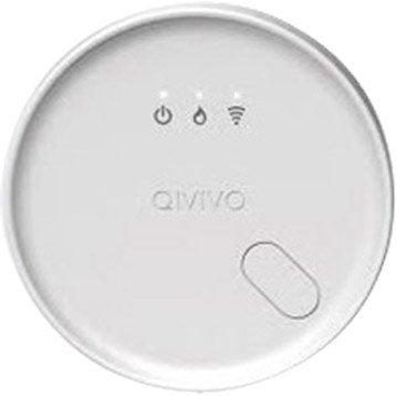 Récepteur FP connecté sans fil Qivivo