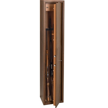 armoire fusil et armoire forte armoire pour armes au. Black Bedroom Furniture Sets. Home Design Ideas