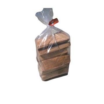 marvelous prix stere bois leroy merlin 5 buches azurenergie en sac 17. Black Bedroom Furniture Sets. Home Design Ideas