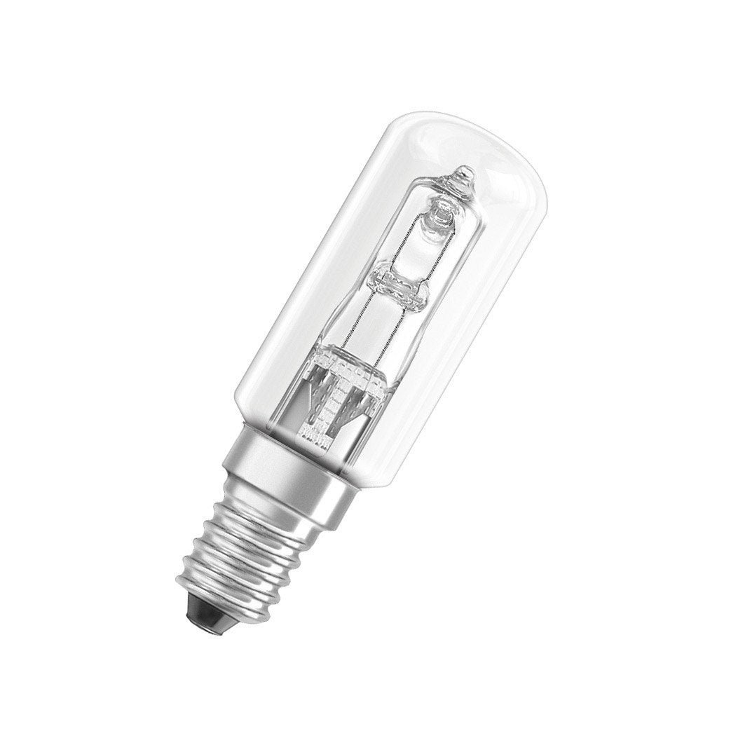 Ampoule Led 60w Finest Ampoule Led Standard Bulbe E W Philips X