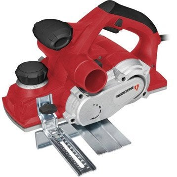 Rabot Electrique Metabo Ho 882 800 W