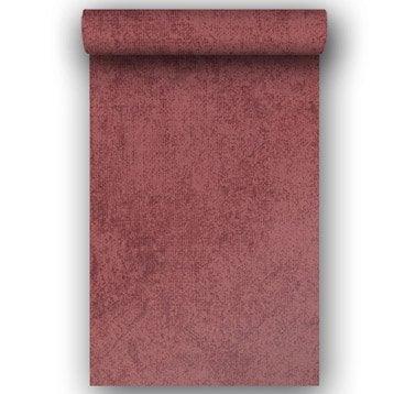 Papier peint intissé Monza rouge