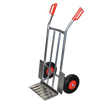 diable diable pliable pliant chariot manutention au meilleur prix leroy merlin. Black Bedroom Furniture Sets. Home Design Ideas