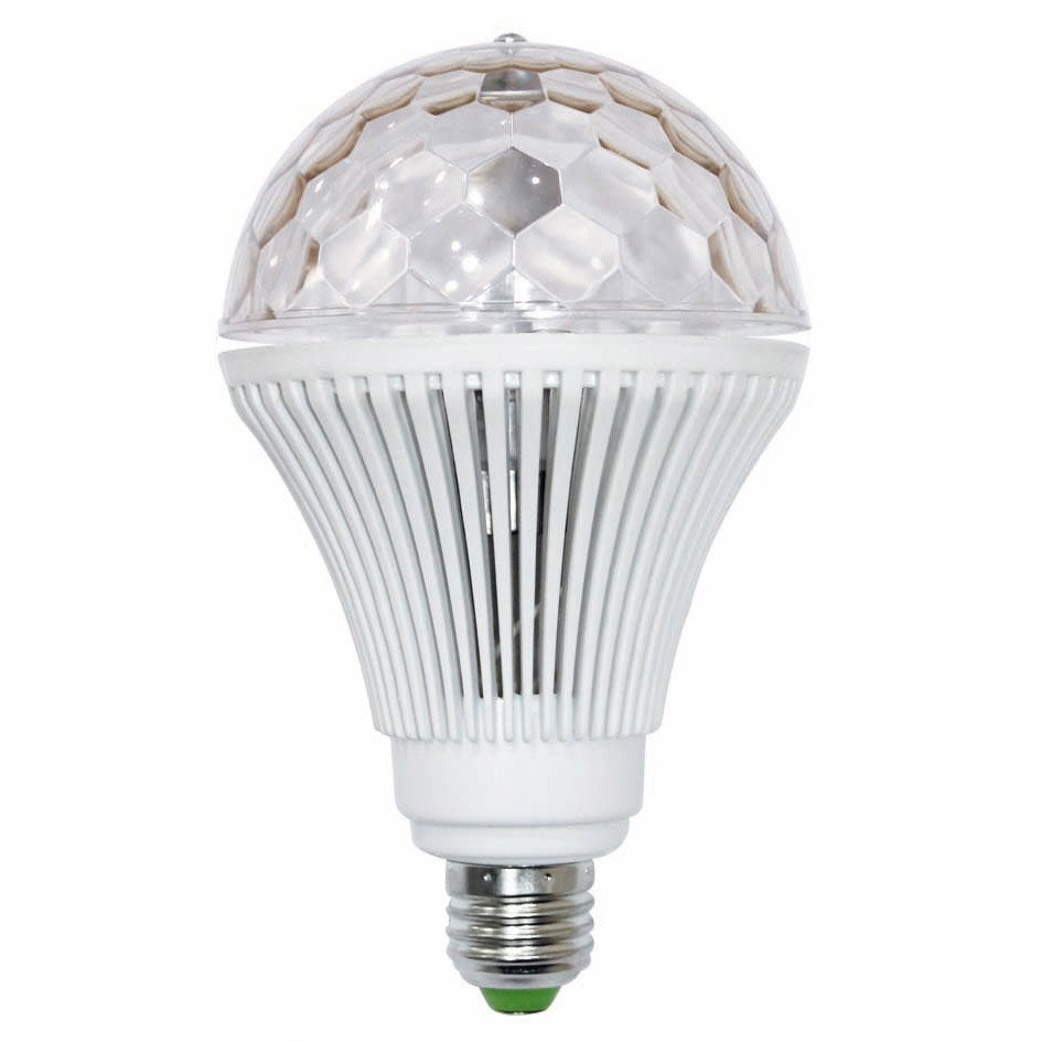 Ampoules Décoratives